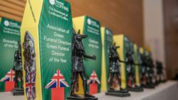 The Good Funeral Director Awards 2015