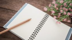 How to Write a Eulogy - Funeral Speeches & Memorable Tribute