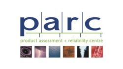 Product Assessment and Reliability Centre